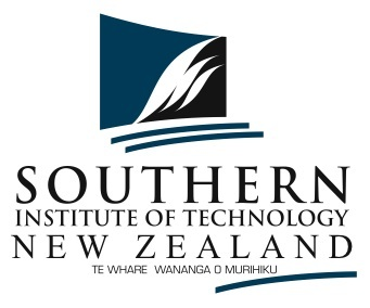 Virtual Open Learning Campus Southern Institute of Technology Logo